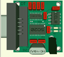 Circuit Maker - un PCB software dezvoltat de Altium - last post by prog